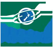 Accord-logo-2019sml